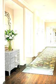 furniture black friday entryway area rugs rug ideas foyer size cool a
