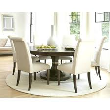 rug under round kitchen table. Perfect Rug Round Kitchen Table Rugs Small Modern Interesting Jute Rug  Under  With Rug Under Round Kitchen Table E