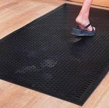 rubber floor mats. Brilliant Floor Scraper Rubber Mats  And Floor