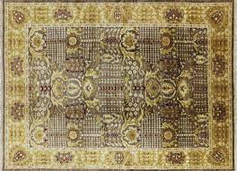 what size rug pad for 8x10 rug x area rugs with x modern area rugs plus what size rug pad for 8x10