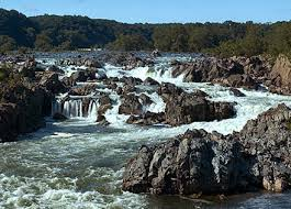 Great Falls Park | PARK AT A GLANCE |