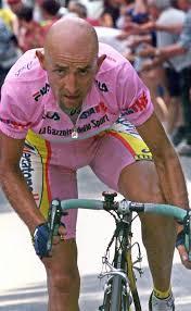 I piu' grandi scalatori della storia del ciclismo. Marco Pantani - Ciclismo  Universale - Blog di News sul Ciclismo