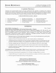 Good Resume Words Good Words For A Resume Free Good Resume Templates Free