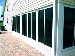window screen kit home depot home depot window screen repair mirror kit home depot screen window window screen kit