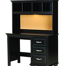 Lang-Furniture-Madison-4-Drawer-Desk-with-Pencil-