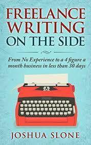writing companies  lance writing companies