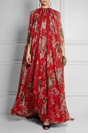 Best 25 Kaftan Ideas On Pinterest Caftans Kimonos And Long