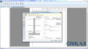 Small Picture Retaining Wall Analysis and Design in Tekla Tedds Civil