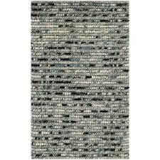 gray jute rug hand woven bohemian grey jute rug grey jute rug 6x9