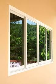 aluminum sliding window s
