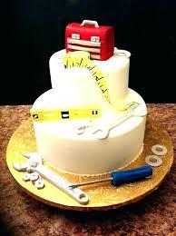 Birthday Cakes Designs For Men Birthday Cakes Ideas For Him Cake