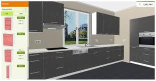 Exceptional Kuchenplaner Online 3D Küchenplaner Ohne Anmeldung Kostenlos Mit Preis  FIWODO De 3d Kuechenplaner Kuechenplanung Kueche Planen