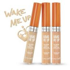 pact powder foundation rimmel wake me up concealer reviews makeupalley rimmel match perfection