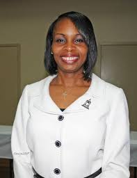 Conservatives in Action: VOTE IVY TAYLOR FOR MAYOR OF SAN ANTONIO