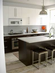 lowes kitchen designer awesome fair kitchen islands lowes at kitchen design lowes ngajari
