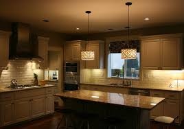 over island kitchen lights pendant lamps for in focus lighting â blog installation requirements billiards room with water fountain style table led