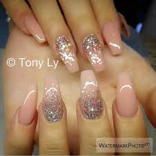 Nail Show Design 50 Gel Nails Designs That Are All Your Fingertips Need To