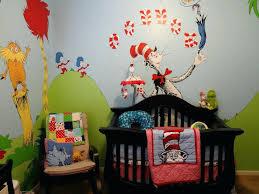 dr seuss nursery best nursery decor nursery decorations dr seuss nursery bedding