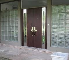 house front doorFront Door Design Of House  Design Ideas Photo Gallery