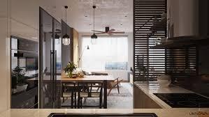fantastic modern house lighting. Fantastic Modern House Lighting T