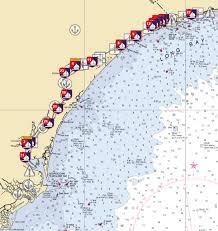 Waterway Guide Atlantic Icw Inavx