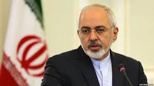 ظریف: استعفاء نکردهام