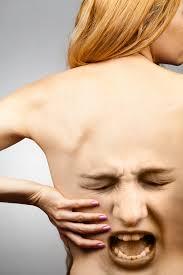 Dorn Method Chart The Dorn Method For Back Pain Awakenings Me