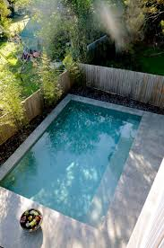 Walk In Pools Best 25 Concrete Pool Ideas Only On Pinterest Walk In Pool