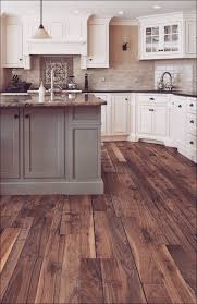 painted kitchen cabinets with black appliances. Full Size Of Kitchen:modern Kitchen Colours What Color To Paint Cabinets Painted With Black Appliances C
