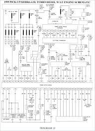 gmc sonoma wiring diagram radio wiring diagram wiring gmc sonoma wiring diagram wiring diagram template 1991 gmc jimmy radio wiring diagram