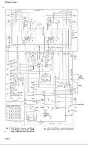 2 line telephone wiring diagram images phone wiring diagram vonage home wiring diagram diagrams for car or