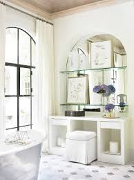 house beautiful master bathrooms. Master Bath From House Beautiful, Photo By William Abranowicz Beautiful Bathrooms