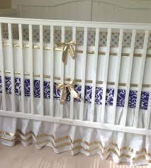 round baby crib bedding sets pk baby crib sheets babies r us