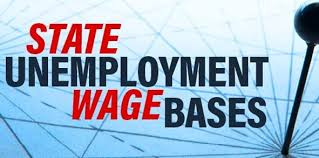 Payroll Calculator California 2020 State Unemployment Insurance Taxable Wage Bases For 2020