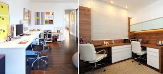 garage to office conversion. Garage Office Conversion Ideas While Planning Your Think About Where You Can Add Built In To U