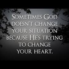 Encouraging Quotes Christian Best of 24 Best Quotes Images On Pinterest Always Here For You Quotes