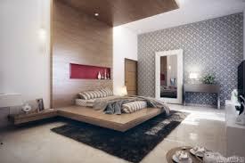 Modern Bedroom Design Ideas For Roo... Handmade Decor