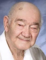 Chester Jeziorski Obituary (1925 - 2015) - Cedarburg, WI - Door ...