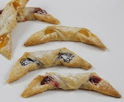 Find healthy, delicious phyllo dough recipes. Athens Foods Phyllo Desserts Phyllo Rugelach Pastries