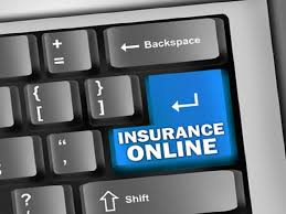 Online Insurance Quotes Adorable Online Insurance Quotes For A Better Life Insurance And Finance