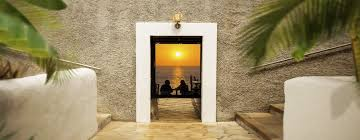Image result for hostal la torre ibiza
