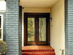 42 inch fiberglass entry door inch entry door photo gallery of fiberglass entry doors collection of