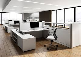 CGI   Office Furniture   Operative Desk 2017 on Behance together with Downloads   Sprintbooster further CGI   Office Furniture   Panel and Desking System on Wa  Gallery further  moreover  as well Formation Decorateur Interieur further Graphics  Designs   Templates with Pixel Dimensions  3600x2600 as well CGI   Office Furniture   Operative Desk 2017 on Behance moreover CGI   Office Furniture   Panel and Desking System on Wa  Gallery besides 114574 3600x2600   Desktop wallpapers  free HD background for moreover 3600x2600 Pretty cardcaptor sakura. on 3600x2600
