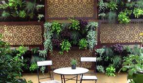 garden screen. Garden Screens Screen L
