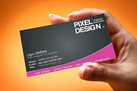 sle business card template exles exle cards free layout format ex simple business card exles