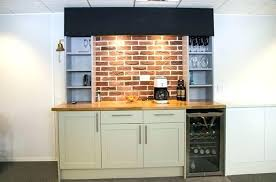 Office kitchen designs Counter Office Kitchen Ideas Etiquette Memes Popular Decorating Small Office Kitchen Ideas Home Design