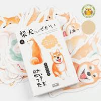 Wholesale Postcards Cute Buy Cheap Postcards Cute 2019 On Sale In