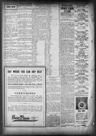 The Hoisington Dispatch from Hoisington, Kansas on November 22, 1917 · Page  6