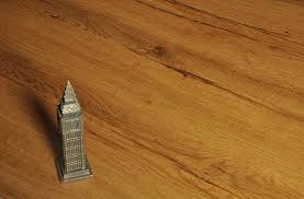 tiger strand woven bamboo flooring. Exellent Strand Tiger Strand Woven Bamboo Flooring For A