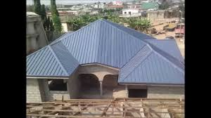s of roofing sheets in ghana cost of roofing sheets 2016 you